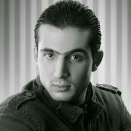 Mohamed Elsony