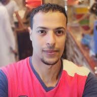 Tarek Abou Elnasr