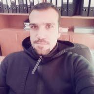 Mohammed Hassan Salim