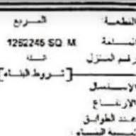 ياسر الهاشمي