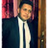 ابو رزان
