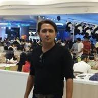 Rayan Maliky