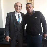 Mohamed Eltayer