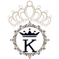 king perfume