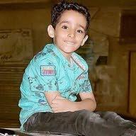 Mohamed Abas