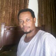 Awad Ibrahim