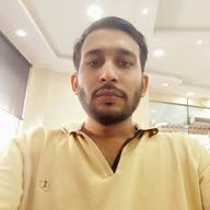 Tahir Zia