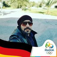 Waleed Khaled