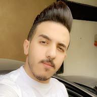 Noor Al-Baghdady