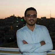 mohammad Hamooda Hamooda