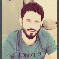 عباس كريم