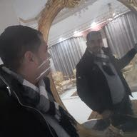 علاء شعبان
