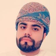 ahmed Alharrasi