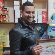 Ahmed Haredy