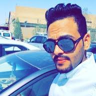 Walid Mahmoud