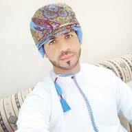 محمد العبيداني