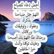 Ahmed Diaa Diaa