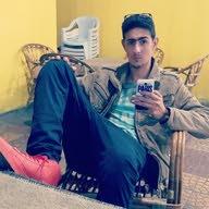 احمد فرهود