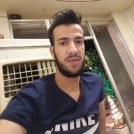 محمد أمير