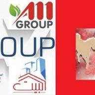 Albayt Group Real Estate