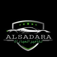 AL-SADARA CARS RENTAL