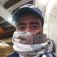 SHARIAR KHAN