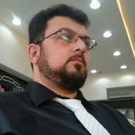 عبدالله الصياد