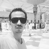 فواد احمد السدعه