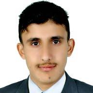 عبدالله محمد محمود بادي