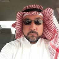 عبدالله احمد اليزيدي