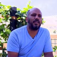 ماجد أبو ناموس