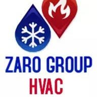 Zaro Group for A.C
