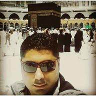 Ahmed Eldeeb