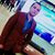 Ahmed El-Massry