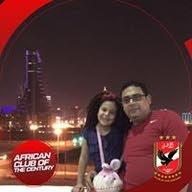 Hossam Abdelatif