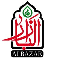 Albazar Company