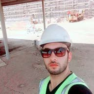 Mohand Elsaied