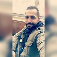 Ibrahim Zaher
