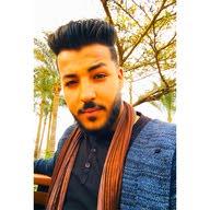 Eslam Osman