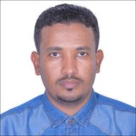 BASHIR ALSAYED