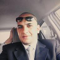 Hussam