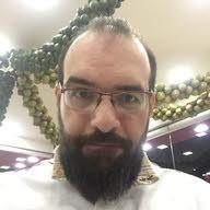 محمد ابوعوده