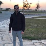 Khaled El-emam