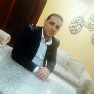 محمود الدراويش