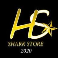 ٍShark Store