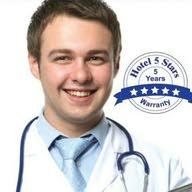 الدكتور للفرشات الطبية