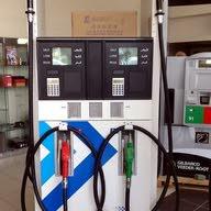 تجهيز محطات بنزين و ورش السيارات تجهر محطات بنزين