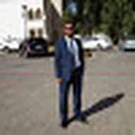 Waled Gharmol