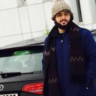 Hattan Mutari