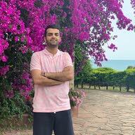 Navid Givehchi